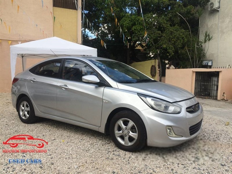dealer vehiculo republica dominicana: